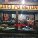 Mampir Yuk Di Bakso Joko Pondok Betung Tangerang