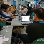 BELAJAR INTERNET MARKETING UNTUK KARYAWAN