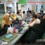 Belajar AdWords Express di SB1M