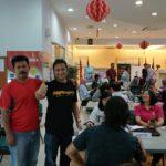 PELUANG BISNIS INTERNET MARKETING DI INDONESIA BERDASARKAN JUMLAH PENDUDUK