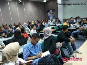 SB1M PIONEER INTERNET MARKETING DI JAKARTA