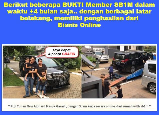 BELAJAR PRIVAT INTERNET MARKETING DI JAKARTA