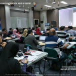 KURSUS FACEBOOK ADS DI JAKARTA