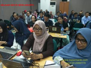 Kursus SEO Terbaik di Tangerang