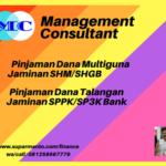 Mediator Dana Multiguna Jaminan SHM