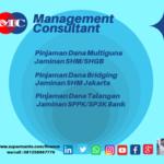 SPPK/SP3K Surat Persetujuan Kredit