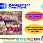 Pinjaman Dana Talangan SPPK Tanpa BI Checking