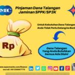 Dana Talangan Hingga 10M di Jakarta