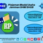 Menerima Pinjaman Take Over Jaminan SHM/SHGB/AJB