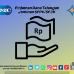 Sedia Dana Talangan 2M di Bogor