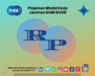 Pinjaman 25M Jaminan SHM Apartemen di Jakarta