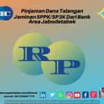 Funder  Dana Talangan Jaminan Offering Letter