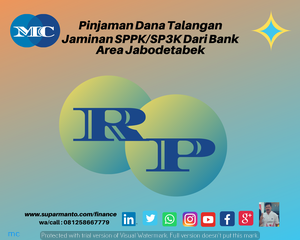 Funder Dana Talangan di Jakarta